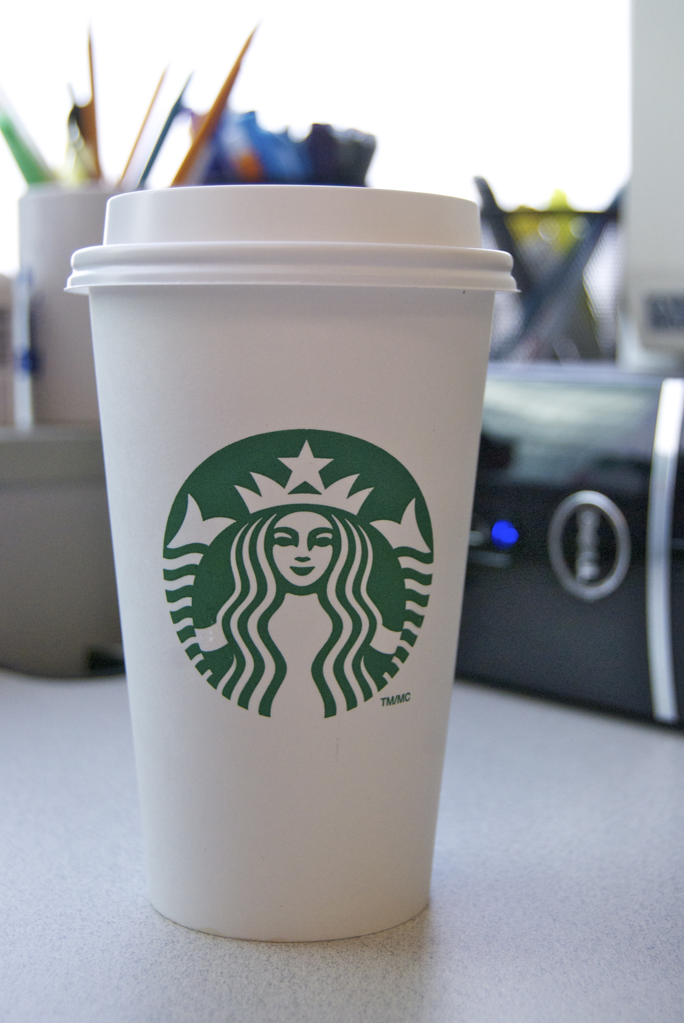 Coffee Cup To Go Starbucks | www.pixshark.com - Images ...