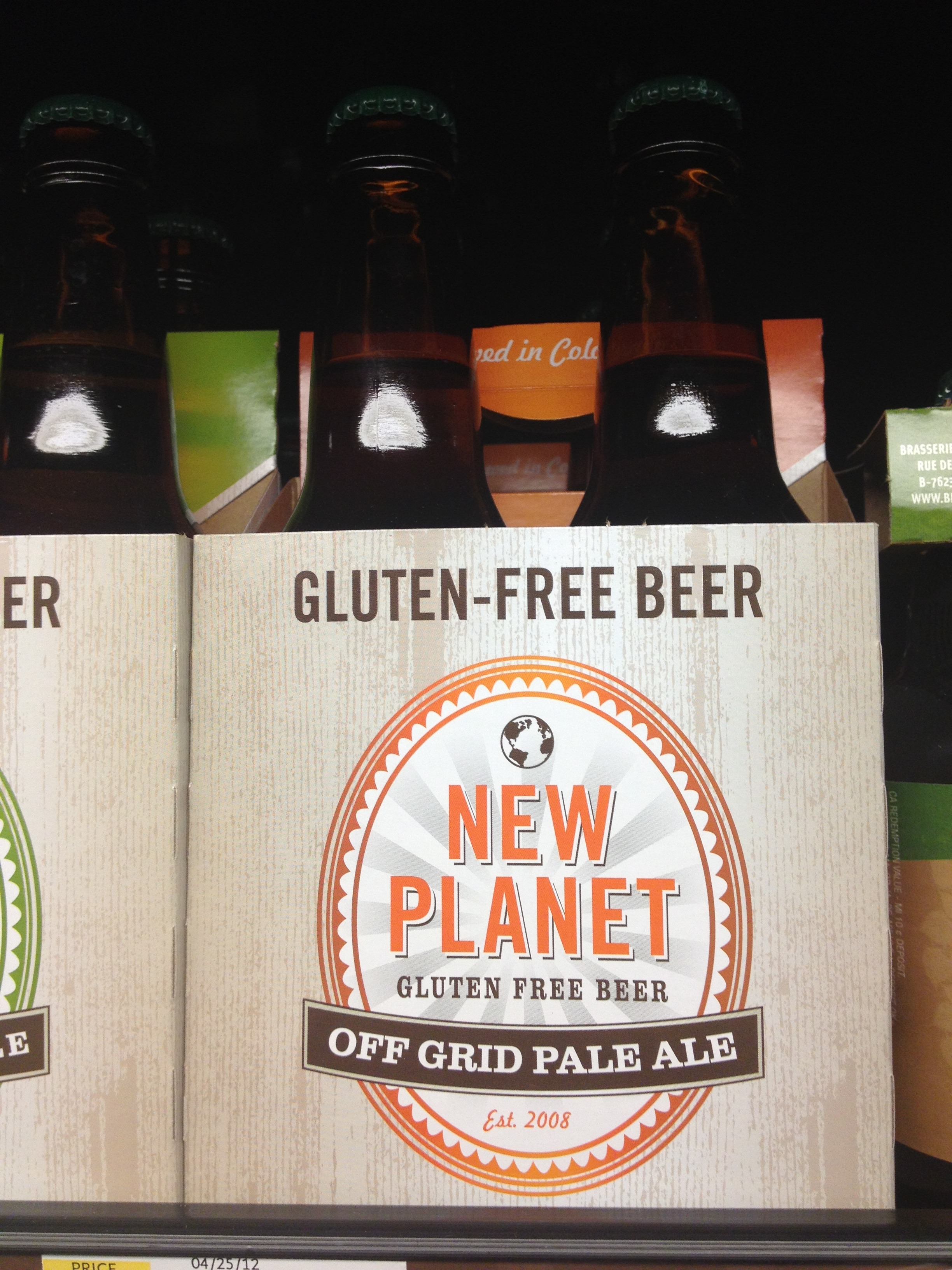 https://ljayhealth.files.wordpress.com/2012/07/gluten-free-beer.jpg