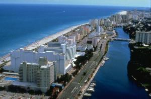 Miami_beach1